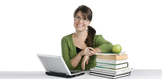 Online courses designed for you