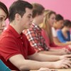 Online classes with professional and highly effective teachers